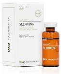 TDS - SLIMMING.png