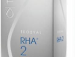 (12+5) RHA 2. 2 Jer. de 1 ml. Líneas Medias