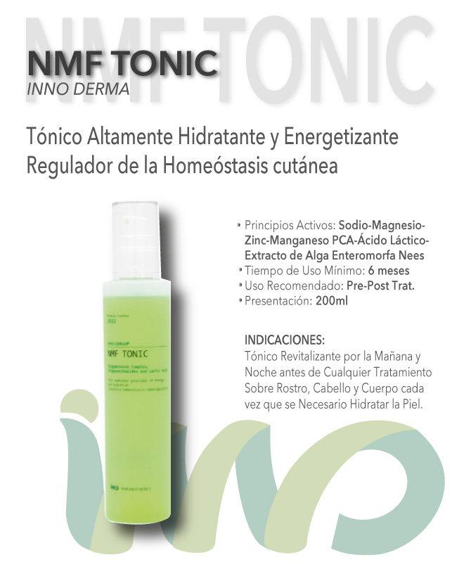 nmf-tonic.jpg