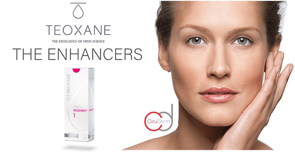 TEOXANE-ENHANCERS-BANNER.jpg
