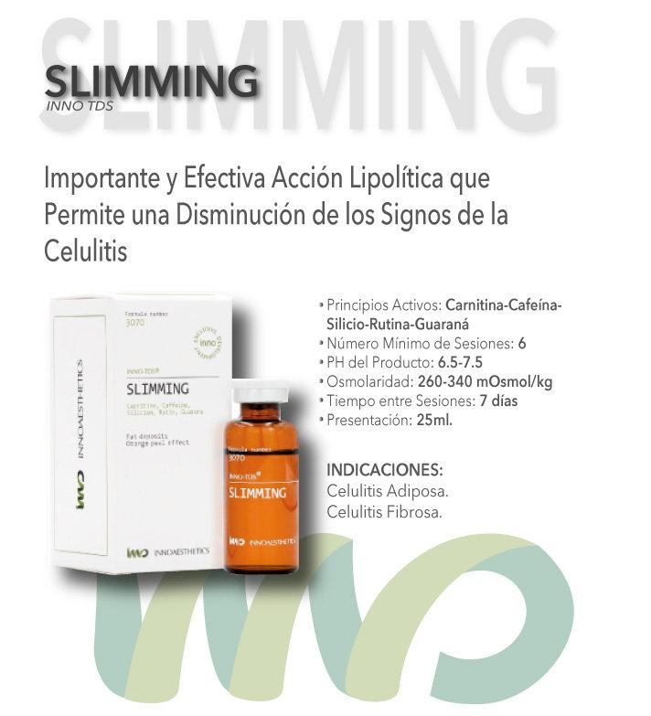 slimming.jpg