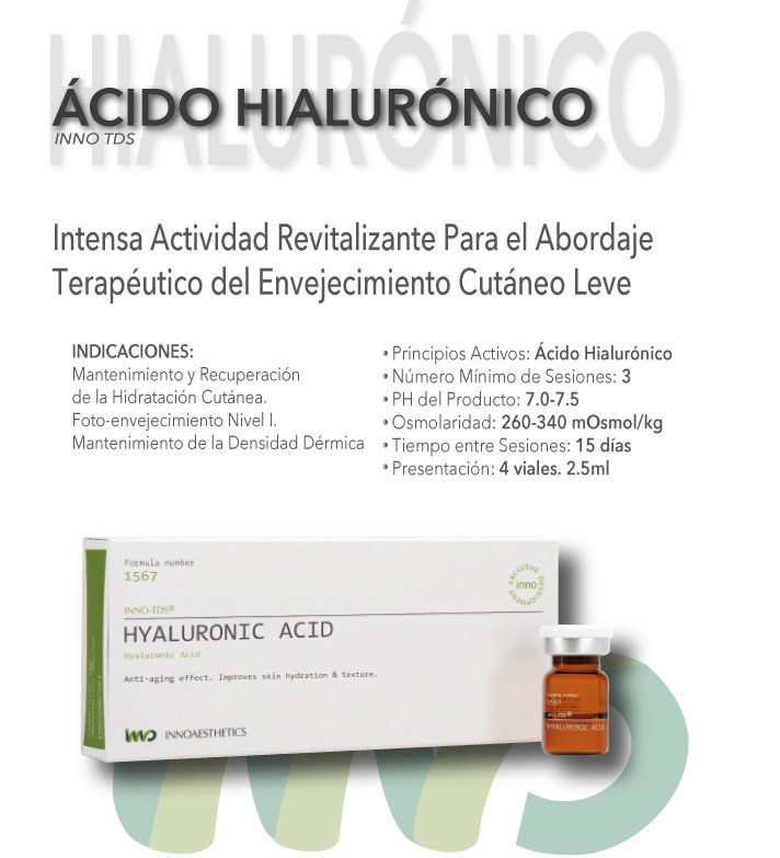 acido-hialuronico.jpg