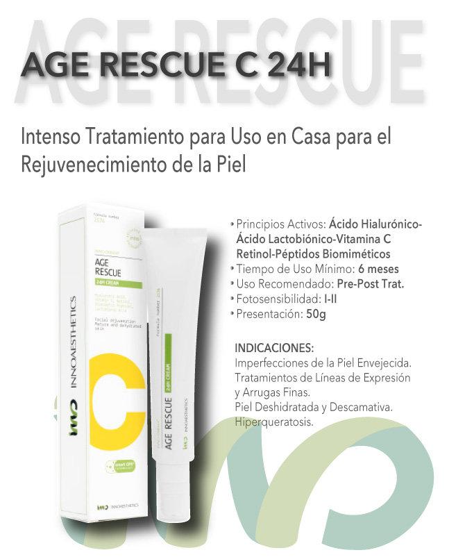 age-rescue.jpg