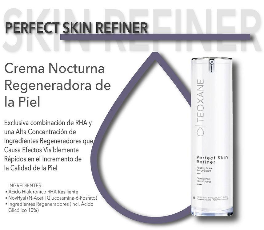 perfect-skin-refiner.jpg