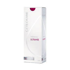 TEOXANE PURESENSE ULTIMATE - rvb - HD.pn