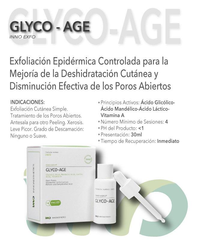 glyco-age.jpg