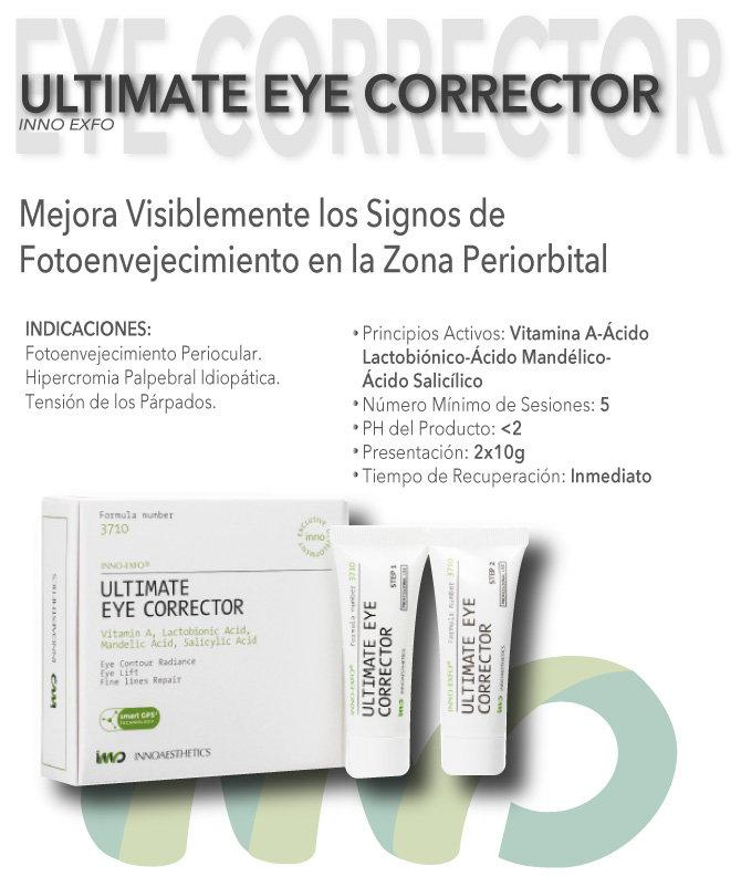ultimate-eye-corrector.jpg