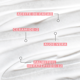 Ingredients_Spanish-04.png