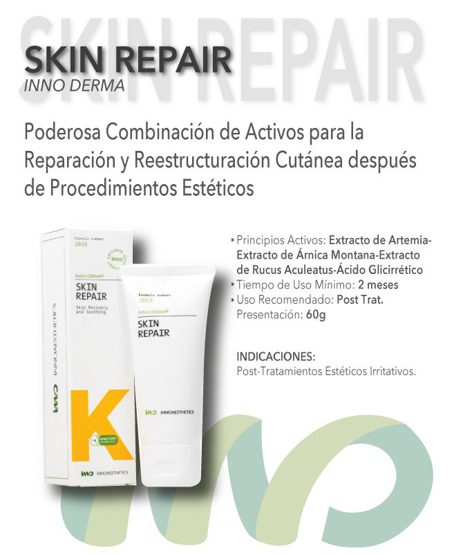 skin-repair.jpg
