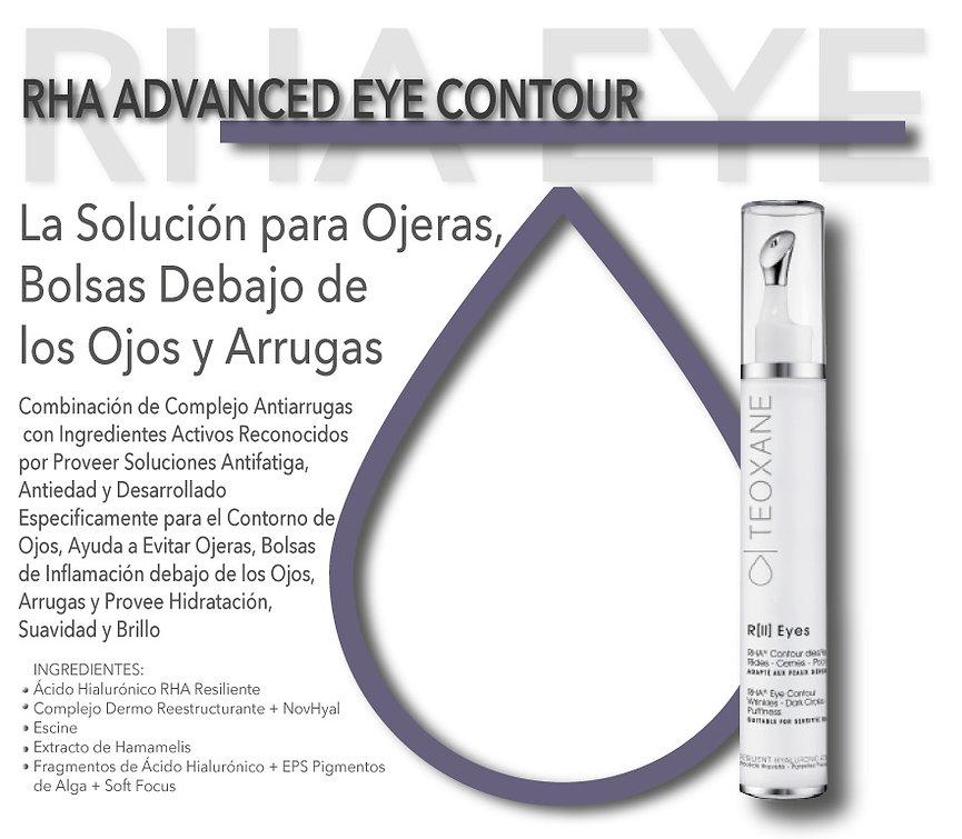 rha-advanced-eye-contour.jpg