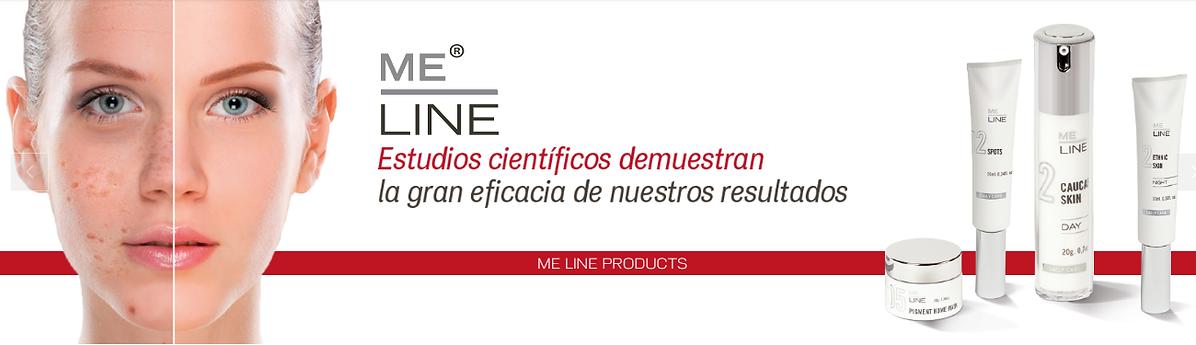 ARTE MELINE 1.png