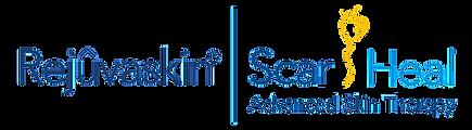 scarheal-logo.png
