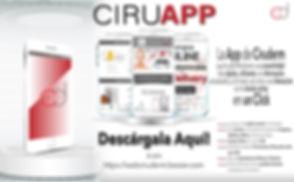 CIRUAPP-BANNER.jpg
