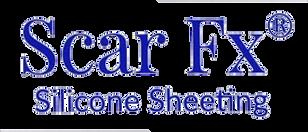 logo-scar-fx.png