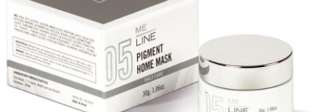 05 PIGMENT HOME MASK