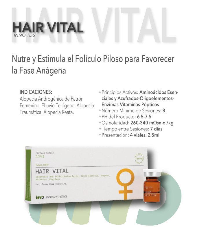 hair-vital.jpg