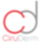 logo ciruderm.png