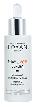 RHA VCIP SERUM 30 ML. Vitamina C - Perfeccionador de la Piel