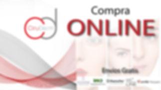 COMPRA-ONLINE-HORIZONTAL.jpg