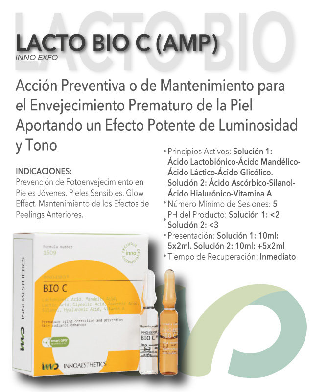 lacto-bio-c-amp.jpg