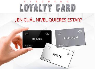 loyalty-3.jpg