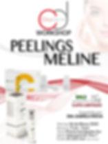 MASTERCLASS-PEELINGS-Y-MELINE (1).jpg
