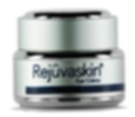 REJUVASKIN ANTIAGING EYE CREAM.png