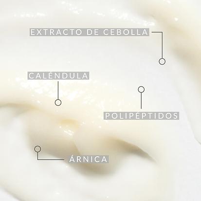 Ingredients_Spanish-02.png