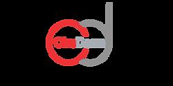 Logo CiruDerm-2.png