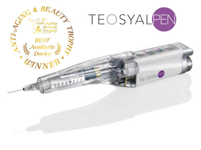 teosyal-pen-best-aesthetic-device.jpg