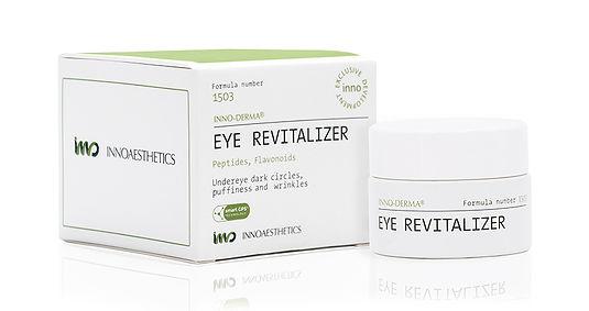 eyerevitalizer.jpg