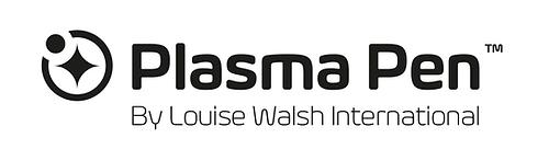 LogoPlasmaPen.png