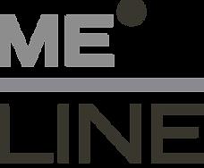 logo_meline.png