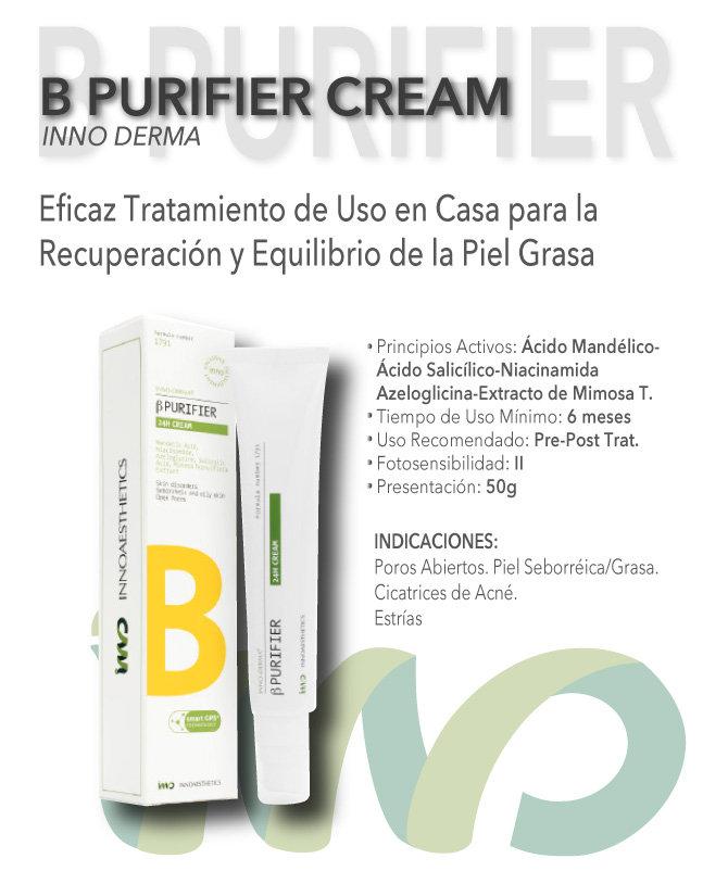 b-purifier.jpg