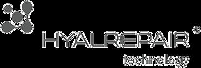 hyal-repair-logo.png