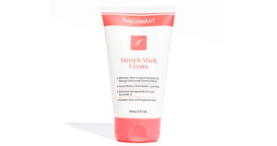 stretchmark-cream.jpg