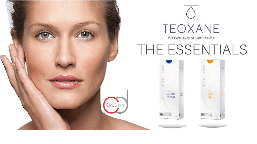 TEOXANE-ESSENTIALS-BANNER.jpg