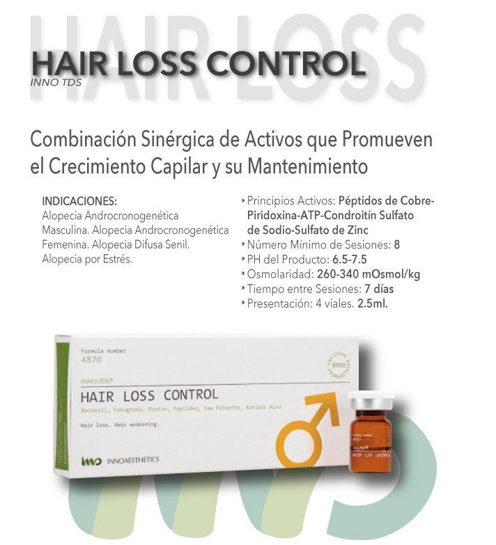 hair-loss-control.jpg