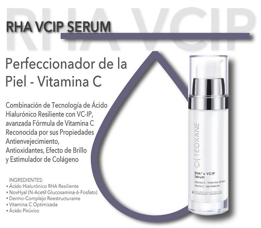 rha-vcip-serum.jpg
