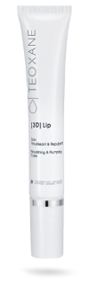 3D LIP 10 ML. Gel Hidratante para Labios