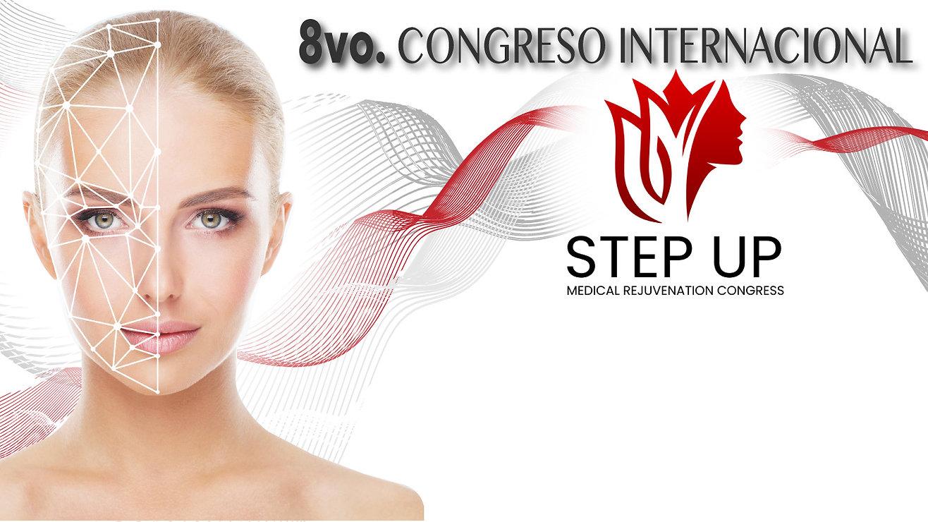 ARTE-1-STEP-UP.jpg