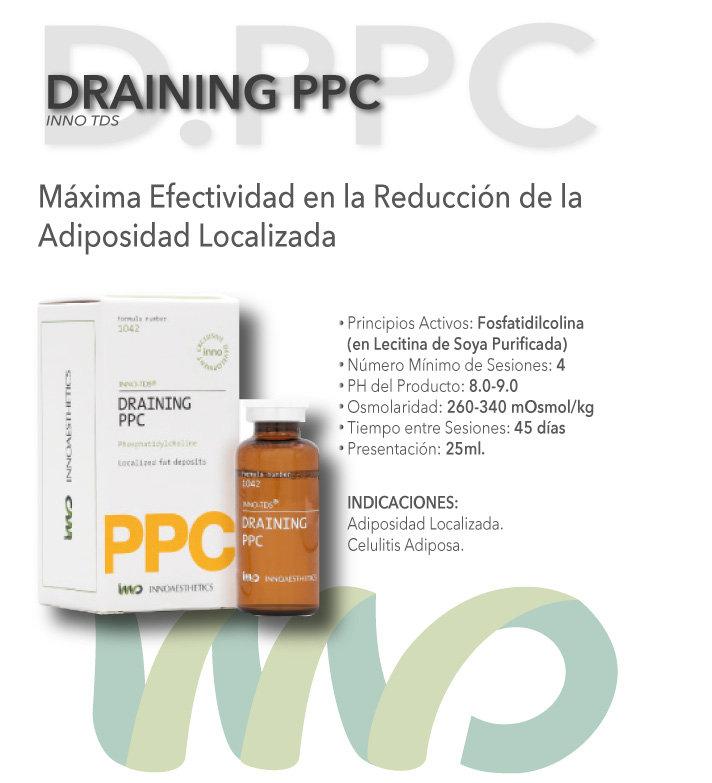 draining-ppc.jpg