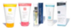 cremas-y-serums-rejuvaskin-collage-pagin