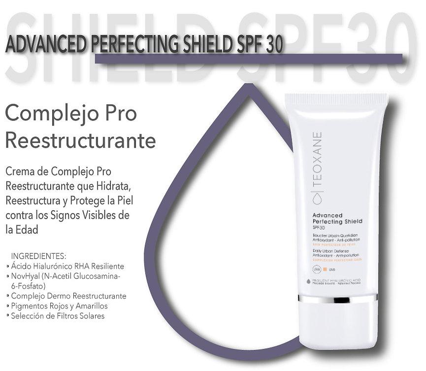 advanced-perfecting-shield-spf30.jpg