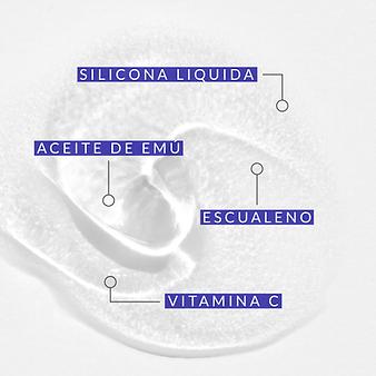 Ingredients-Rejuvasil.png