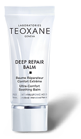 DEEP REPAIR BALM 30 ML