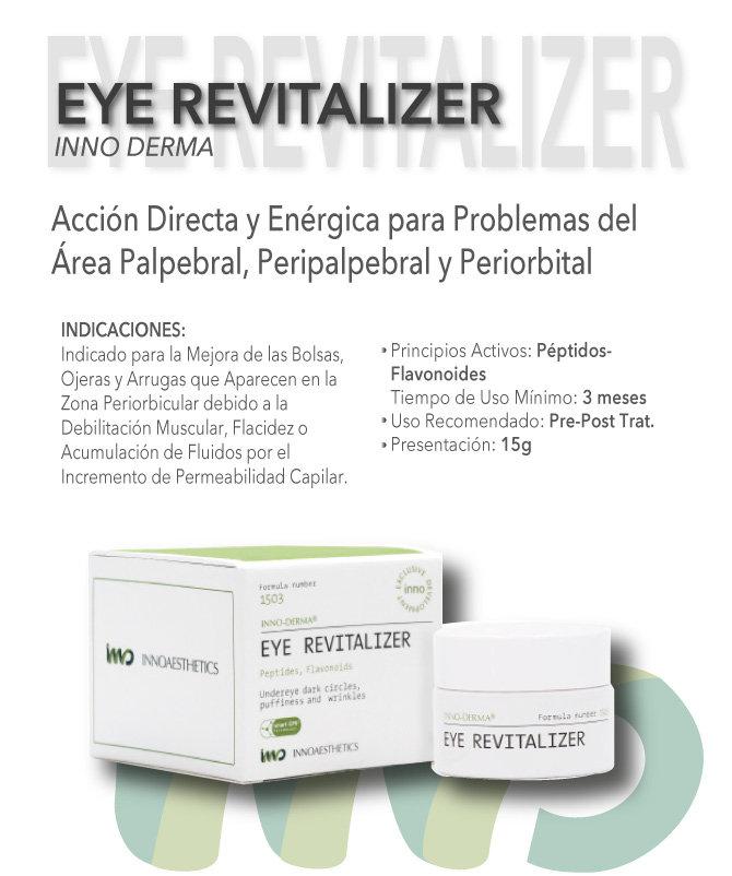 eye-revitalizer.jpg