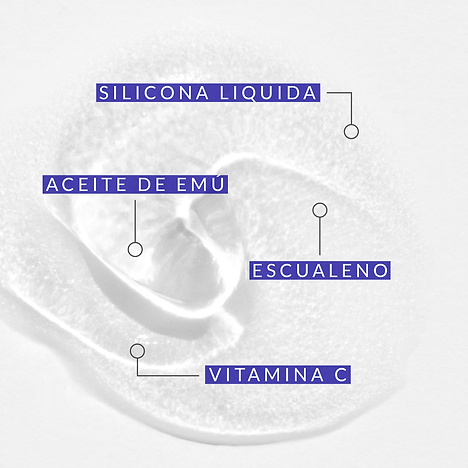 Ingredients_Spanish-01.png