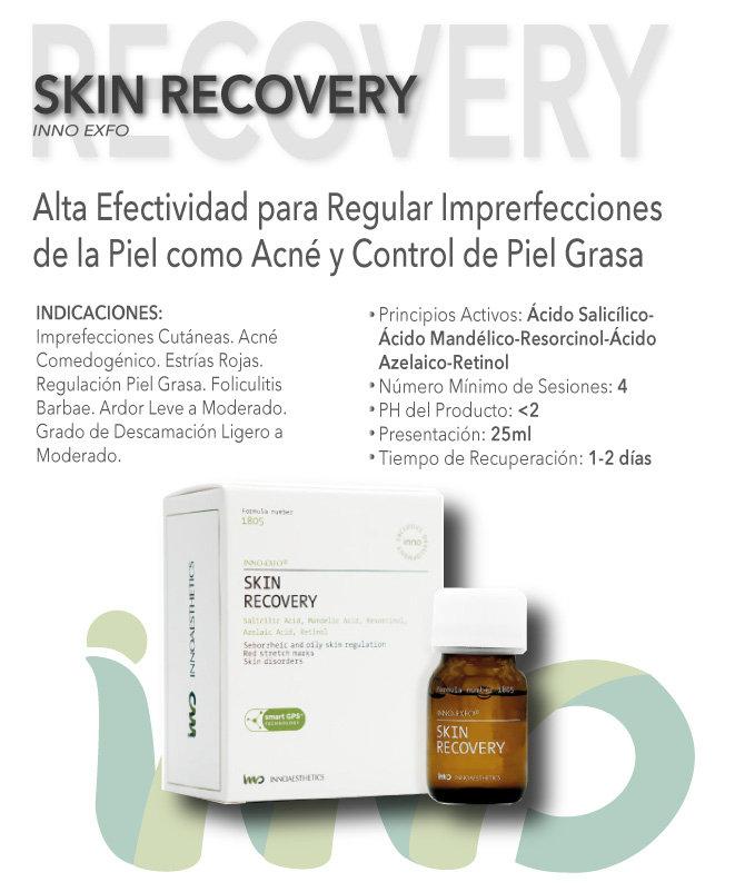 skin-recovery.jpg