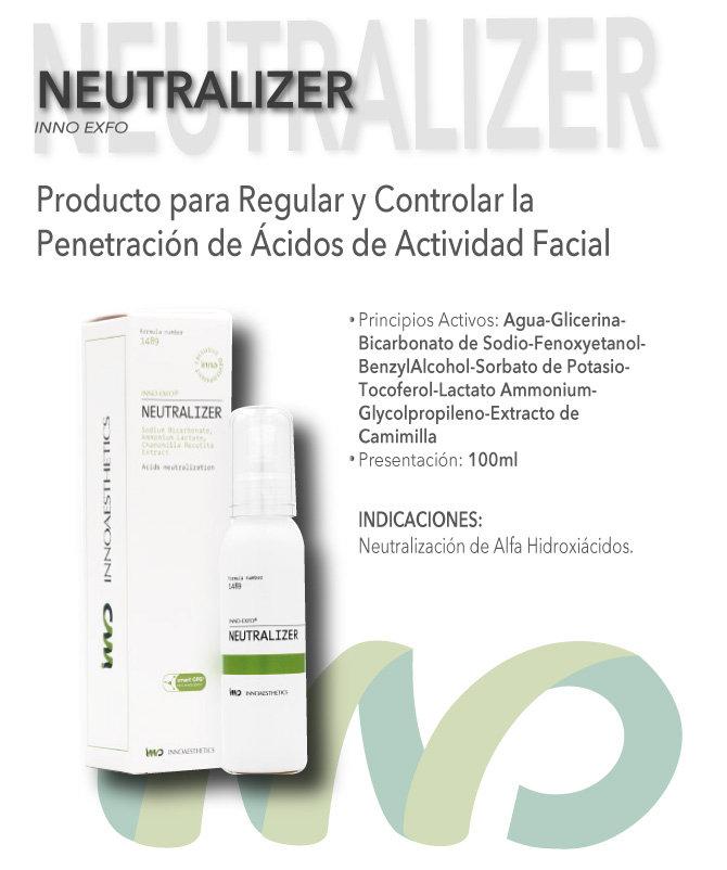 neutralizer.jpg